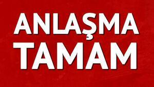 Tüm partiler anlaştı: İstanbulda 1 Kasım için centilmenlik anlaşması