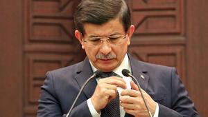 Başbakan Ahmet Davutoğlu: 3 gün ulusal yas kararı aldık