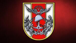 TSKdan Ankara açıklaması