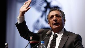 Beşiktaş kupayı geri isteyecek