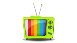 28 Aralık Pazartesi yayın akışı | Bugün kanallarda neler var