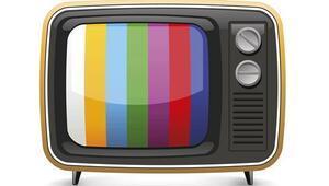 Kanalların yayın akışı (KANAL D, STAR TV, SHOW TV, ATV, FOX TV, TV8) | 11 Kasım Çarşamba TV REHBERİ