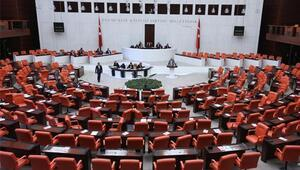 HDP Milletvekili adayları il il tam liste | 1 Kasım erken seçimleri