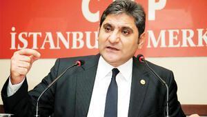 Erdoğdu'dan Türk Telekom iddiaları