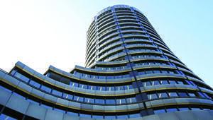 Bankalar ve Merkez Bankası, BDDK'nın yeni düzenlemesiyle köşeye sıkıştı