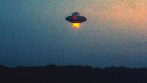 Yoksa Gezegen Avcıları bu kez uzaylı mı avladı