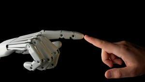 Robotlarla iç içe bir yaşam mümkün mü