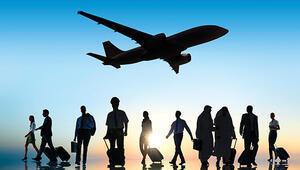 Sivil havacılıkta var olmanın yolu