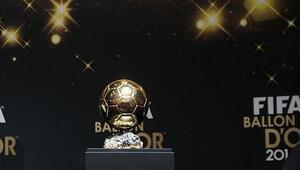 FIFA Puskas Ödülü adayları belli oldu