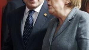 AB Zirvesinde bütçe uzlaşması sağlandı