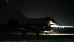 Fransa Başbakanı Valls: Paris saldırıları Suriyeden planlandı