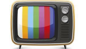 Bugün kanallarda neler var | 26 Kasım Perşembe