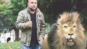 """""""Kösem Sultan""""ın aslanı """"Pi'nin Hayatı""""ndaki kaplana rakip"""