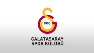 Ve Galatasaray rest çekti: Son kez uyarıyoruz