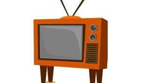 Bugün kanallarda ne var | 20 Kasım Cuma