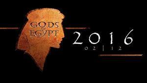 Gods of Egypt Mısır Tanrıları filminin ilk fragmanı yayında | FRAGMAN İZLE