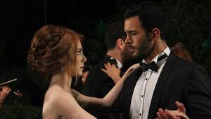 Kiralık Aşkda bu akşam neler olacak | Defne, Ömerin teklifine ne diyecek izle
