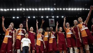 Galatasaraydan hükmen açıklaması: Tahkime gideceğiz