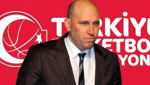 Harun Erdenay: Galatasaray beni niye aramadı