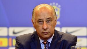 Soruşturma dalgası Brezilyaya sıçradı