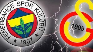 Fenerbahçe yeniden oynama teklifini reddetti