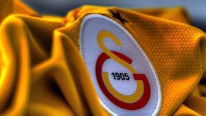 Galatasaraydan Aziz Yıldırıma yanıt: Senin kim olduğunu herkes biliyor