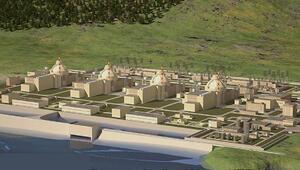 Rusya, Akkuyu Nükleer Santrali inşaatını fiilen durdurdu iddiası
