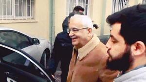 Gülen Cemaatinin üst yönetimine operasyon: 67'si firarda 5'i gözaltında