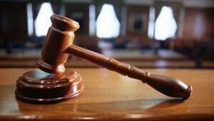 Tahşiye davasında tüm sanıklar için beraat kararı