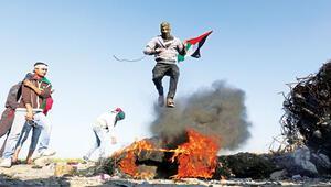 Hamas düğümü