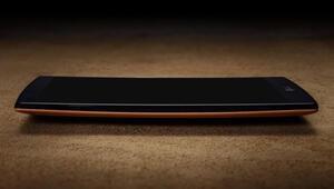 LG G5nin ilk görüntüsü yayınlandı