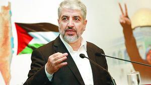 Hamas,Türkiye-İsrailyakınlaşmasından endişeli