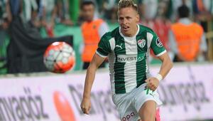 Gençlerbirliği – Bursaspor maçı hangi kanalda yayınlanacak