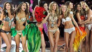 Victorias Secret hangi kanalda, saat kaçta yayınlanacak | Defilede hangi sürpriz isimler var