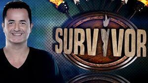Survivor 2016ya üç bomba isim daha eklendi