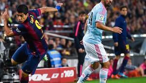 Barçanın gözdesi sütlaçla yaşıyor