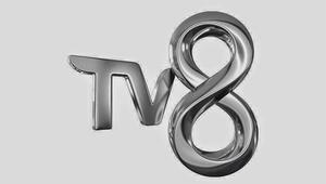 TV8 Canlı Yayın Akışında Bugün Hangi Programlar Var | 7 Ocak 2016 TV8 Yayın akışı