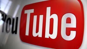 YouTubeda HDR dönemi başlıyor
