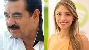 Türk müzik sektörünün en kudretli 25 insanı
