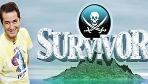 Survivor 2016 ünlülerin kesinleşen isimleri kimler