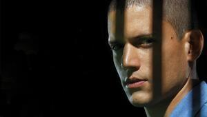 Efsane geri dönüyor: Prison Break yeniden çekiliyor