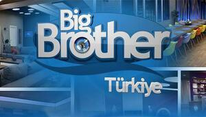 Big Brother Türkiyeyi kim kazandı Sinan Aydemir kimdir