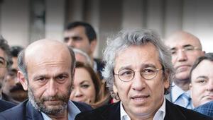 AYM raportörü: Tutuklama hak ihlali mahkeme bıraksın