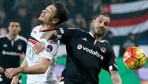 Spor yazarları Beşiktaş-Gençlerbirliği maçı için ne dedi