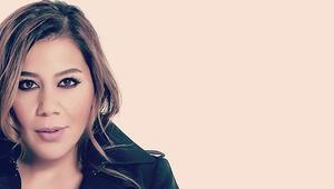 Sibel Arna dizi oyuncularını değerlendirdi
