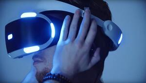 PlayStation VRın fiyatı ve çıkış tarihini açıkladı