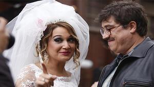 Gupse Özay evleniyor mu