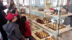 Rekortmen müze
