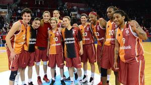 TBFden Galatasaraya kötü haber