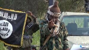 Boko Haram coğrafya öğretmenlerini hedef alıyor